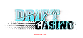 Рейтинг казино Drift Casino