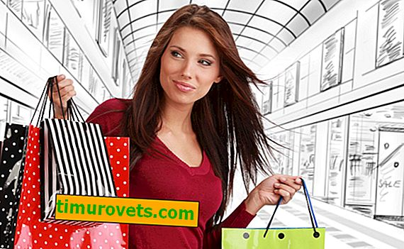 How to save on buying branded clothing