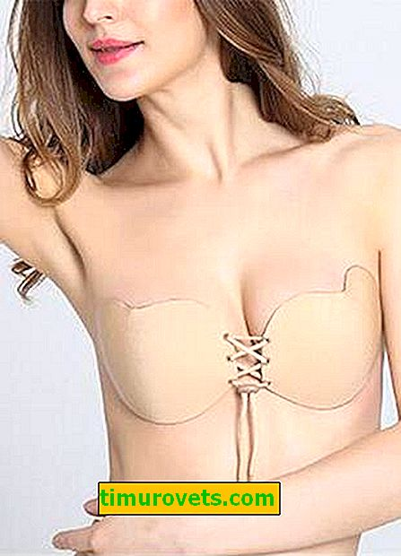 Is a butterfly bra comfortable?
