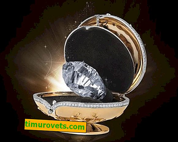 Der teuerste Ring der Welt