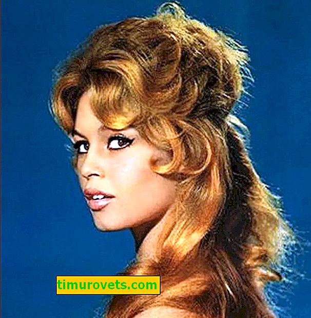 Brigitte Bardot má vlastné pravidlá štýlu
