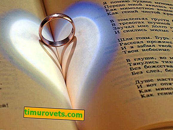 ¿Es posible usar el anillo de compromiso de otra persona?