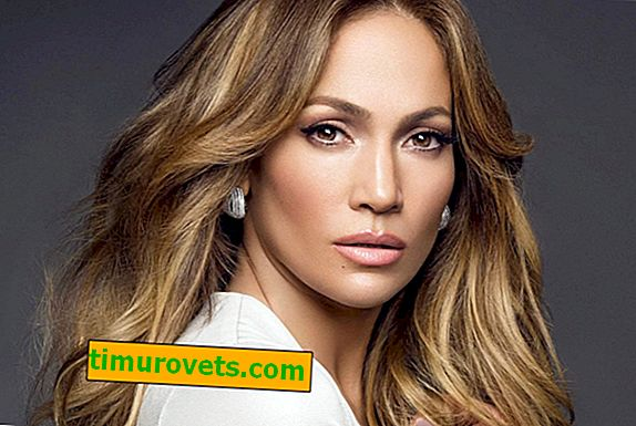 Style Icon - 7 Best Jennifer Lopez Outings in 2019