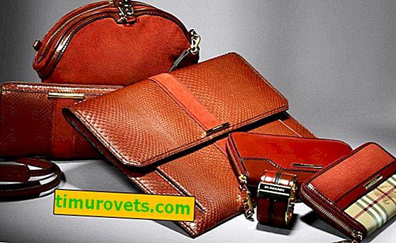 Was ist der Unterschied zwischen einer Geldbörse und einer Brieftasche?