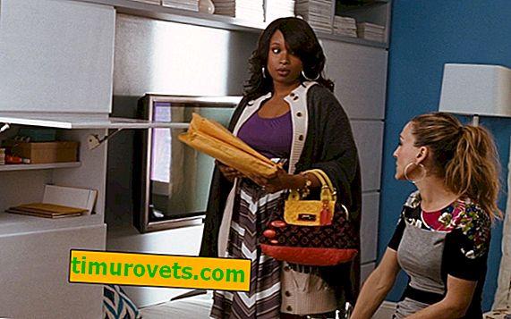 Welche Taschen sind schon aus der Mode?