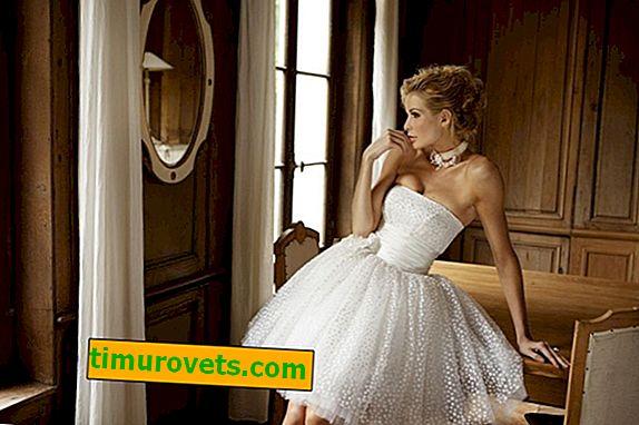 Kann ich ein Hochzeitskleid verkaufen?