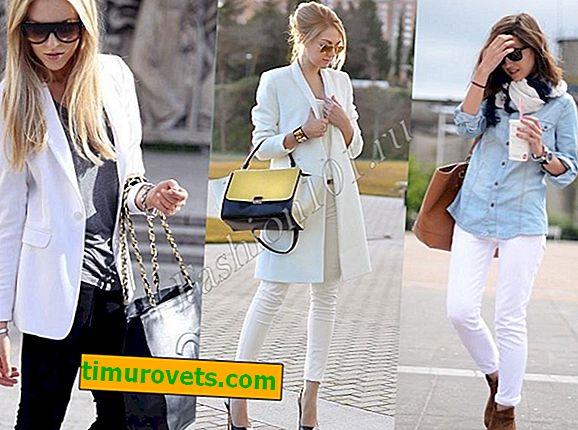 Какво означава да се обличаш стилно: съвети за жени и мъже