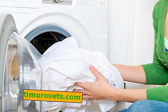 Kulirka senta-se ao lavar ou não
