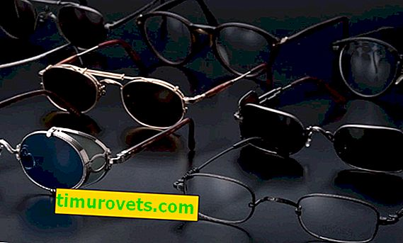 Японски слънчеви очила