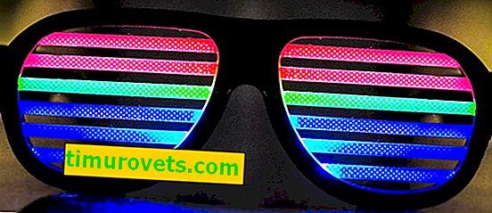 Фантастични очила