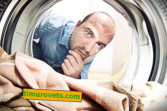 ¿Por qué no puedes lavar tu ropa el Viernes Santo?